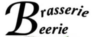 Brasserie Beerie